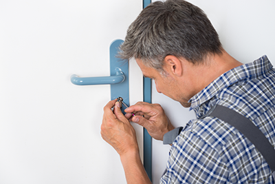 Seal Beach Locksmith Service Seal Beach, CA 562-566-4254